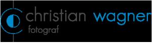 christian_wagner_logo