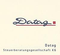 datag_logo