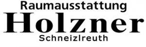 holzner_raumausstattung_logo