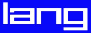 metallbau_lang_logo