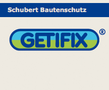 schubert_getifix