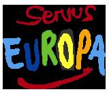 servus_europa_logo
